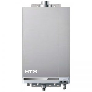 calentador-agua-gas-htw-htwcl12ifgn