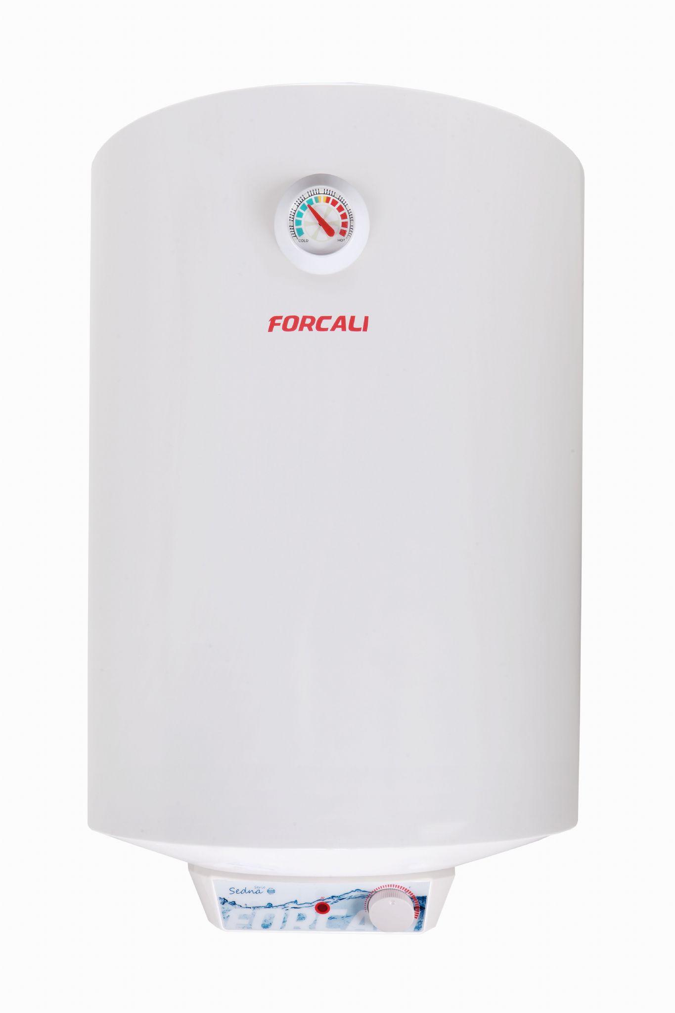 Termo el ctrico o bomba de calor acs servicio t cnico - Termo 10 litros ...