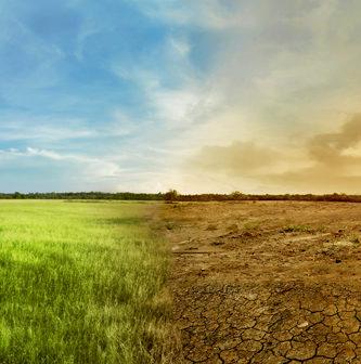 Desarrollo energético sostenible2