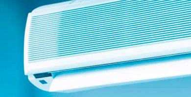 aire-acondicionado-azul-web