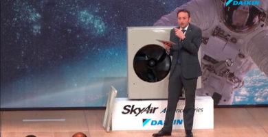 DAIKIN-SKY-AIR-R32-web