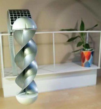 El-Greengenerator-energía-eólica-y-solar-para-tu-vivienda