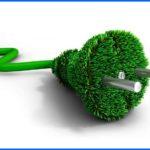 Que es el ahorro energético