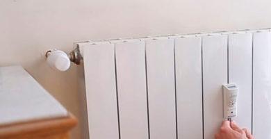 Los hogares de Euskadi y Navarra ahorrarán 39,3 M€ en calefacción