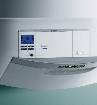 ¿Las calderas de condensación son una buena elección?