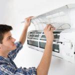 Cómo contratar un buen técnico de aire acondicionado parte 2