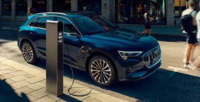 El-Audi-e-Tron_-el-coche-eléctrico-más-seguro-del-mundo