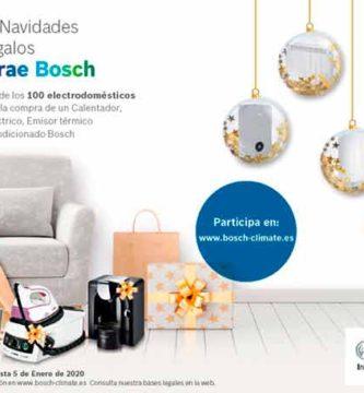 Bosch-Termotecnia-lanza-su-campaña-navideña