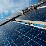 Se-incrementará-la-solar-fotovoltaica-en-los-próximos-5-años