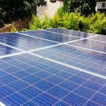 Factorenergia ya está aplicando la compensación de energía excedentaria del autoconsumo a sus clientes
