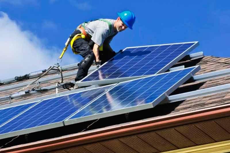 Andalucía-rentabiliza-las-instalaciones-de-autoconsumo-fotovoltaico-un-año