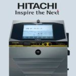 Hitachi presenta sus nuevas soluciones