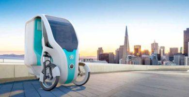 El-nuevo-triciclo-eléctrico-como-vehículo-urbano