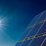 Facebook se abastecerá de energía renovable con granja mega solar en Texas