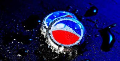 PepsiCo en Estados Unidos busca ser 100% renovable