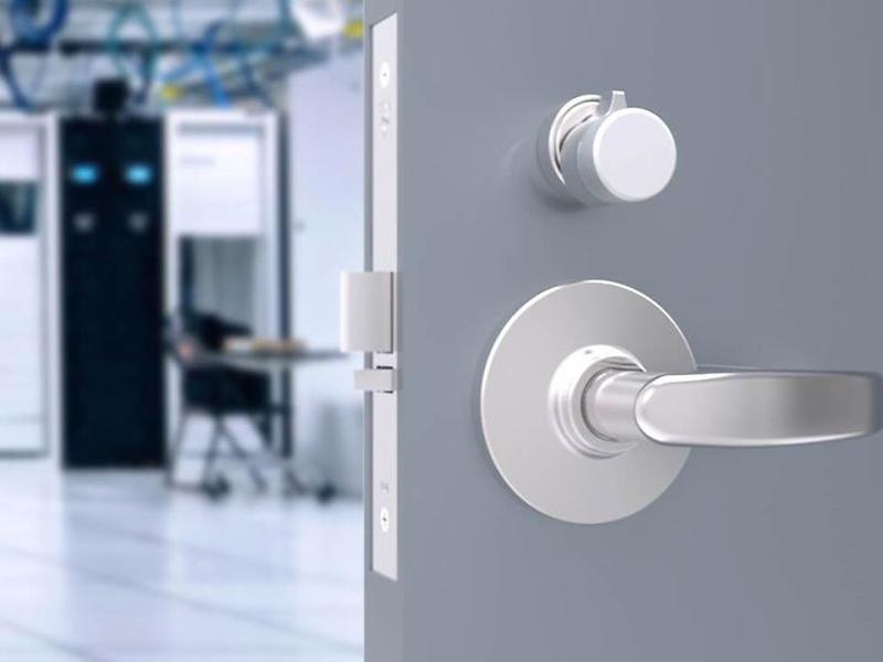 Switch Core: las cerraduras inteligentes conectadas a Bluetooth