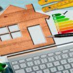 La bomba de calor, clave para la transición energética