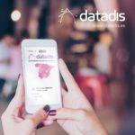 Contadores-inteligentes-y-Datadis-para-conocer-consumo-eléctrico-vía-digital
