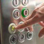 Hospital de Madrid contará con ascensores conectados