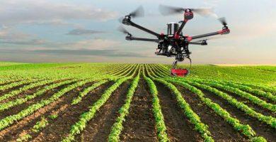 Tecnología al servicio de la agricultura en Galicia