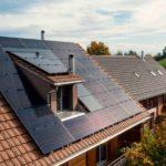 Ikea promociona Home Solar en España con paneles reductores de consumo energético