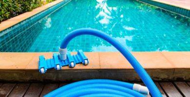 Tips para mantener en buen estado las bombas de piscinas