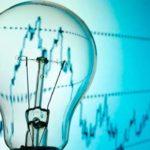 11% fue la reducción de consumo de luz durante la pandemia