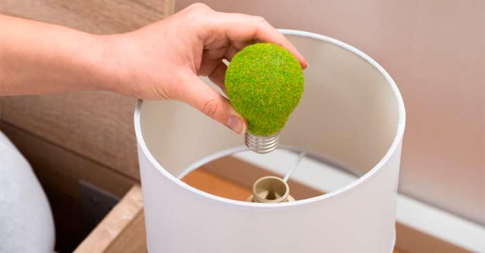 Rite ayudará a la eficiencia energética de las edificaciones