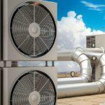 HVAC lo que debes saber sobre este sistema